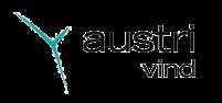 Austri Vind Logo